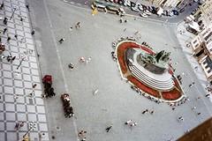 Praga 2001
