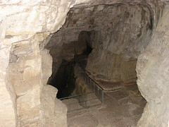 ancient history, cliff dwelling, geology, cave,