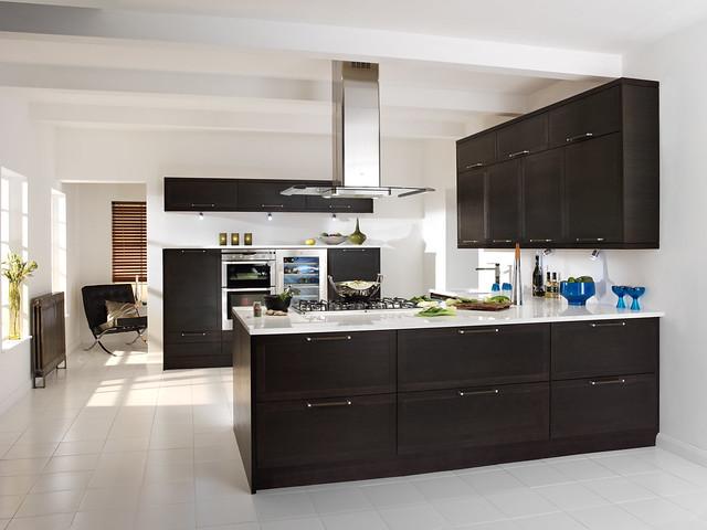 Magnet Kitchen Cabinets