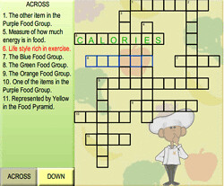 Food Puzzles For Dogs Nz
