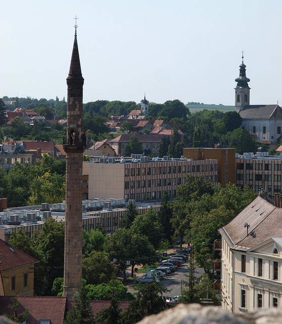Eger Hungary  City pictures : Eger Hungary | Flickr Photo Sharing!