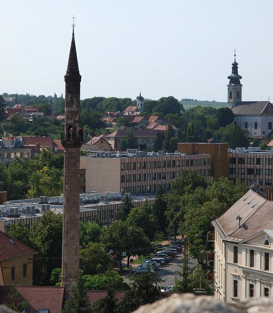 Eger Hungary  city images : Eger Hungary | Flickr Photo Sharing!