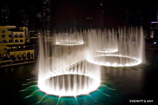 3932596138 aa7729a8bf z jpg zz 1Dubai Mall Fountain