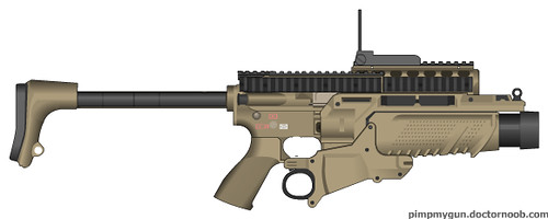 lego scar h instructions