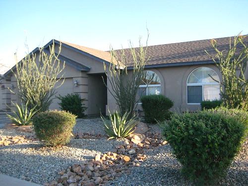 Vacant Home Rescue Arizona California Home Improvement (68)