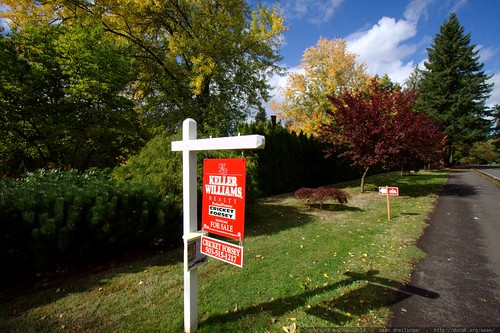 home for sale in tryon creek    MG 6624
