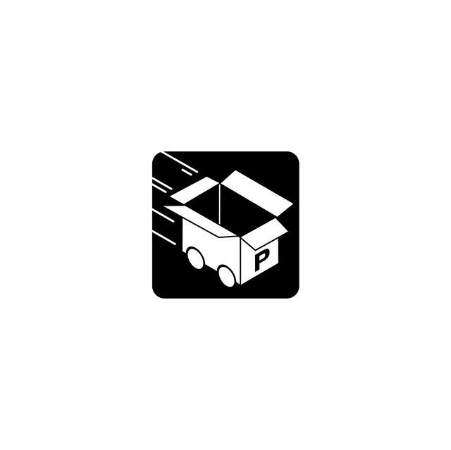 Prototype Symbol | Flickr - Photo Sharing!  Prototype Symbo...