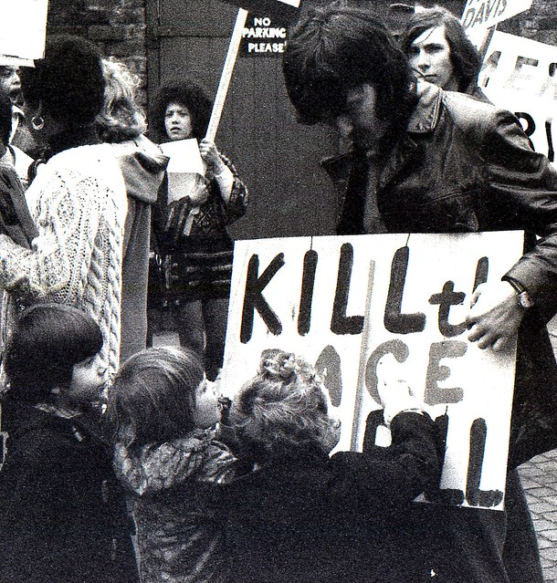 Liverpool - The ABC of the March Against Racism 1971 (8)