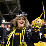 Crew vs Real Salt Lake-39