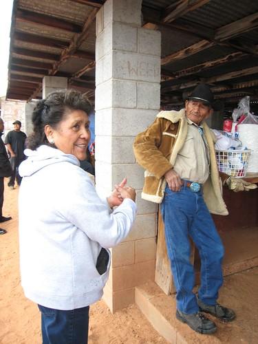 REZ, Navajo IMG_1107