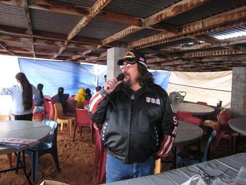 REZ, Navajo IMG_1095
