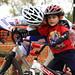 Sacramento CX #3 (Kids' Race)