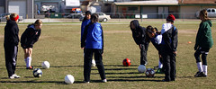 2009-12-05 NTXUnited 75 E