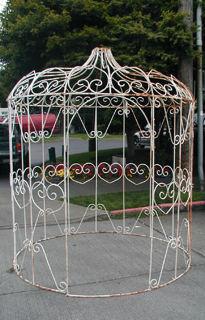 Furniture Metal Patio Vintage Rated Patio Furniture Home Depot Aico Furniture Clearance