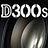 the Nikon D300s Users Group group icon