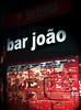Bar João