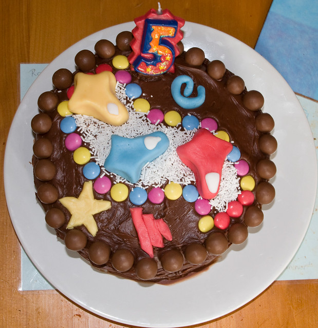 Kerwhizz Cake Flickr Photo Sharing