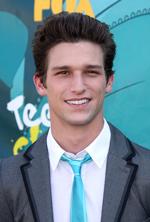daren kagasoff moviesdaren kagasoff wdw, daren kagasoff facebook, daren kagasoff tv shows, daren kagasoff sister, daren kagasoff instagram, daren kagasoff imdb, daren kagasoff height, daren kagasoff and shailene woodley, daren kagasoff jacqueline macinnes wood, daren kagasoff ouija, дарен кагасофф делириум, daren kagasoff movies list, daren kagasoff tumblr, daren kagasoff movies, daren kagasoff 2015, daren kagasoff married, daren kagasoff and jacqueline wood, daren kagasoff girlfriend 2015, daren kagasoff age, daren kagasoff red band society