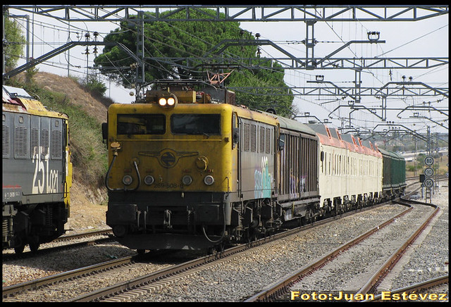 593 a Argentina Pitis by --- juanito ---