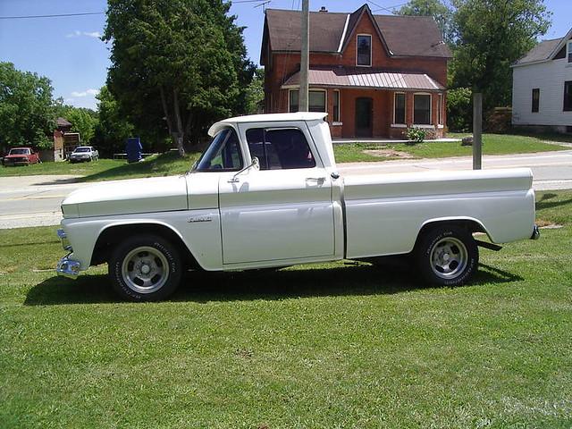 1961 chevrolet apache truck s flickr photo sharing