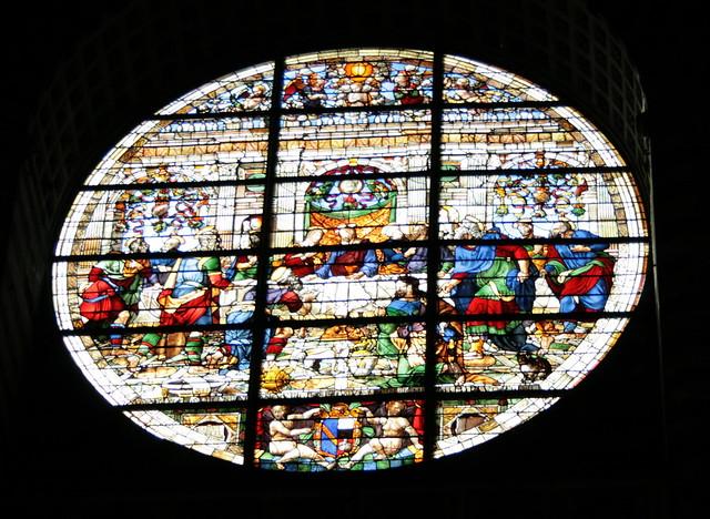 Siena Duomo (3)