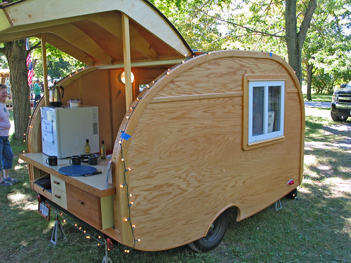 Small lightweight camper craigslist for Huntsville craigslist farm and garden