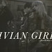 Vivian Girls @ Hal & Mal's