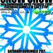 Hood River Snow Show