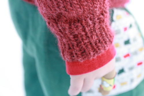 j sweater4