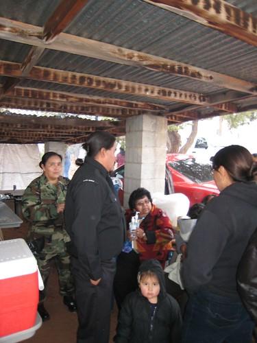 REZ, Veterans, Native American, American In… IMG_1250