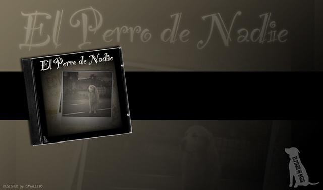 Header of de nadie