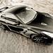 Nissan GT-R R35 Black Edition by christian.kalse