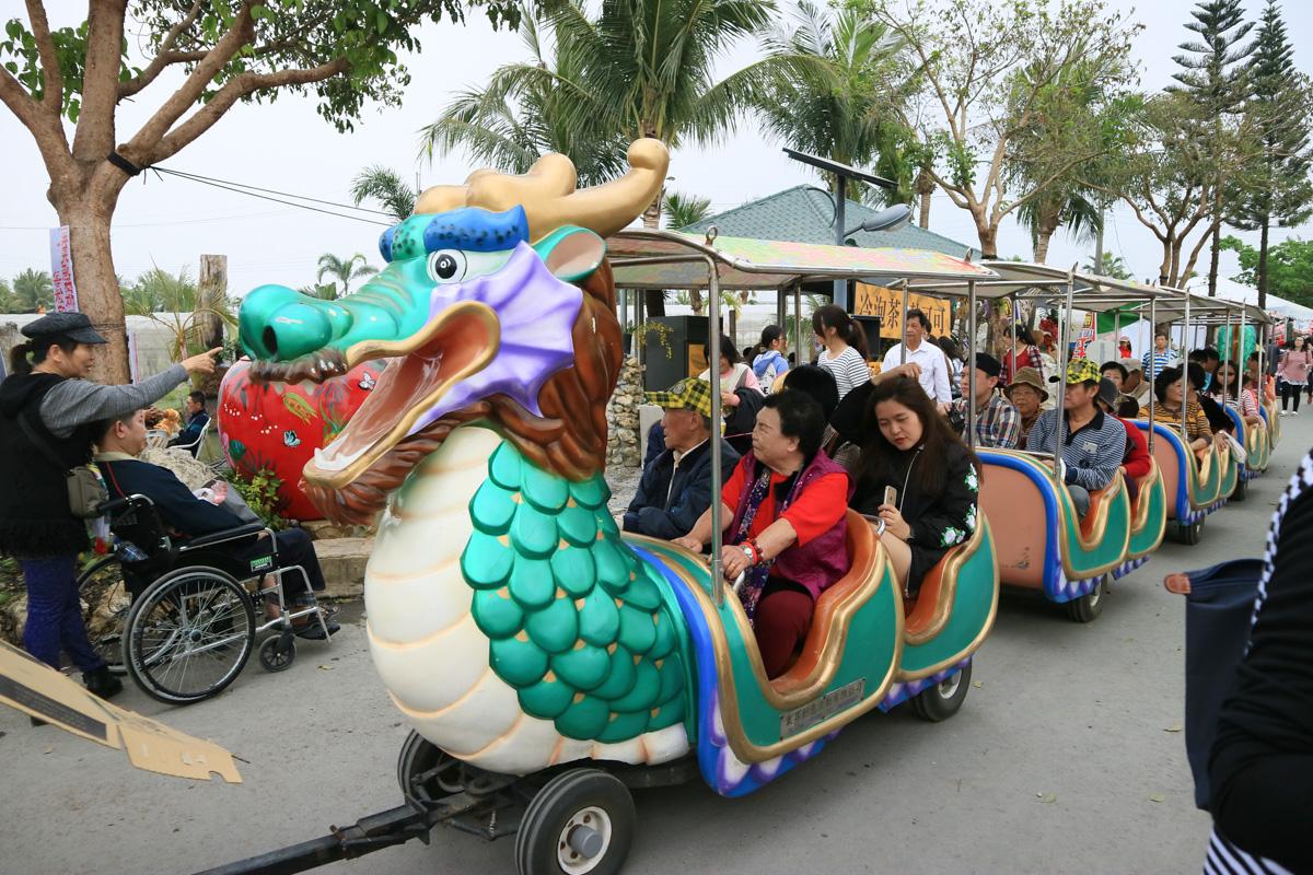 屏東農業博覽會-18