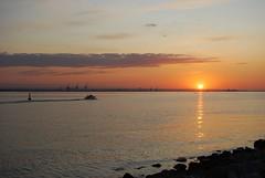 Sobieszewo Island
