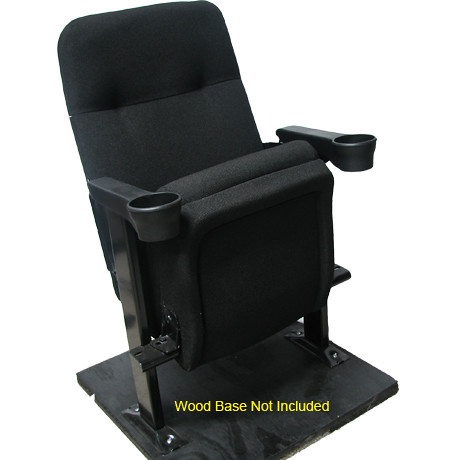 Home Theater Chairs Home Theater Seating Chairs Home