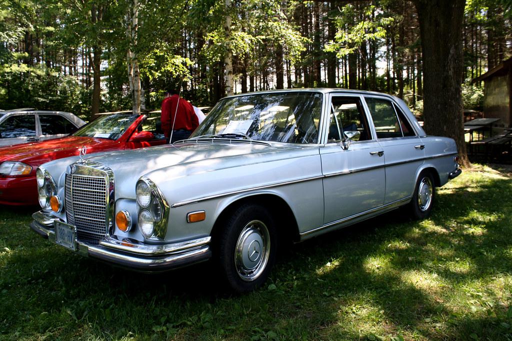 Mercedes benz club of canada car show pics clublexus for Mercedes benz chat