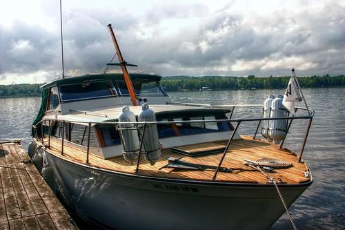boat-mantiuk