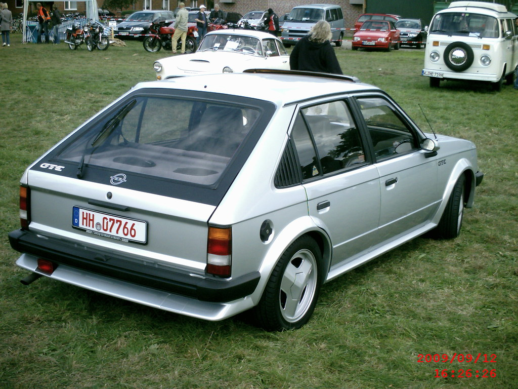 1983 opel kadett 1 8 gte kadett e related infomation specifications weili automotive network. Black Bedroom Furniture Sets. Home Design Ideas