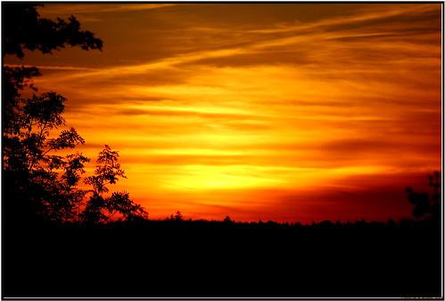 sky sun heaven sonnenuntergang himmel wolken sonnenaufgang cluds