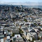 San Francisco Tour Sept 2009 016