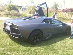 lamborghini diablo(0.0), lamborghini murciã©lago(0.0), automobile(1.0), lamborghini(1.0), wheel(1.0), vehicle(1.0), performance car(1.0), automotive design(1.0), lamborghini reventã³n(1.0), land vehicle(1.0), luxury vehicle(1.0), supercar(1.0), sports car(1.0),