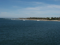 Ventura Pier, Ventura, California (24)