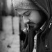 effixx / Anthony Ciannamea by Digital Vice