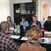 2009: Romania, Vatra Dornei, project team 1