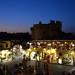 Greece: Rhodes Town 6/13/09