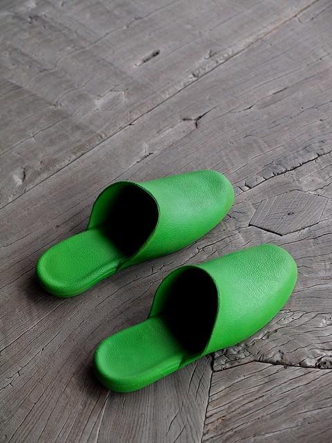Schuhe preiswert