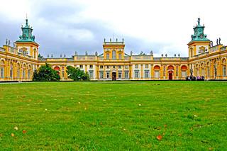 Poland_4145 - Summer Palace