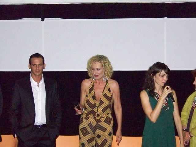 Image Result For Enrico Silvestrin