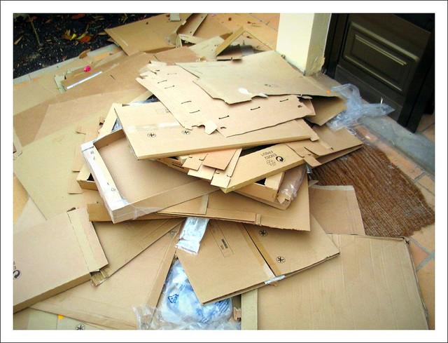 Ikea Faktum Kitchen Doors Replacement