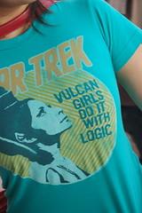 Comic Con 2009 Most Interesting